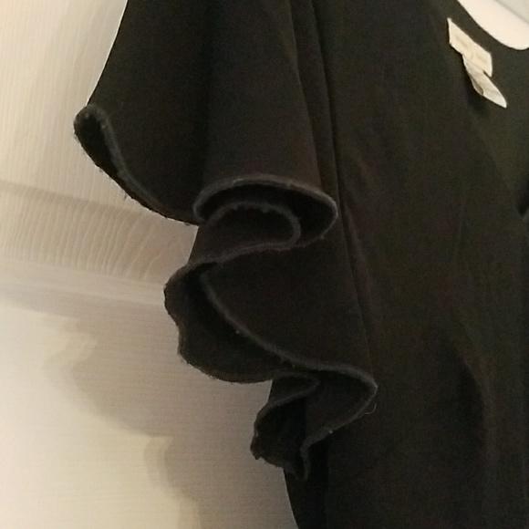 Studio Ease Dresses & Skirts - Studio Ease black dress